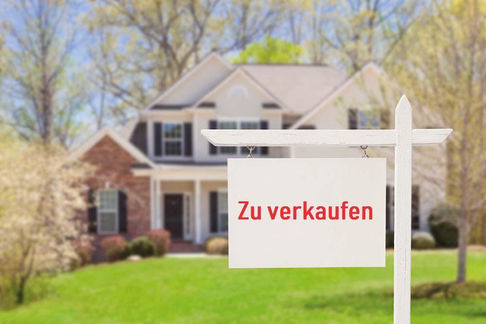 https://www.immobilienboerse-weser-ems.de/wp-content/uploads/2019/05/iStock-177722838_Haus_verkaufen_klein.jpg